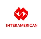 Interamarican